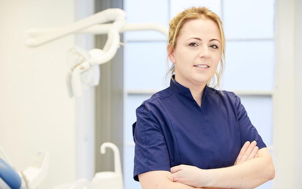 dentist-seo-2.jpg