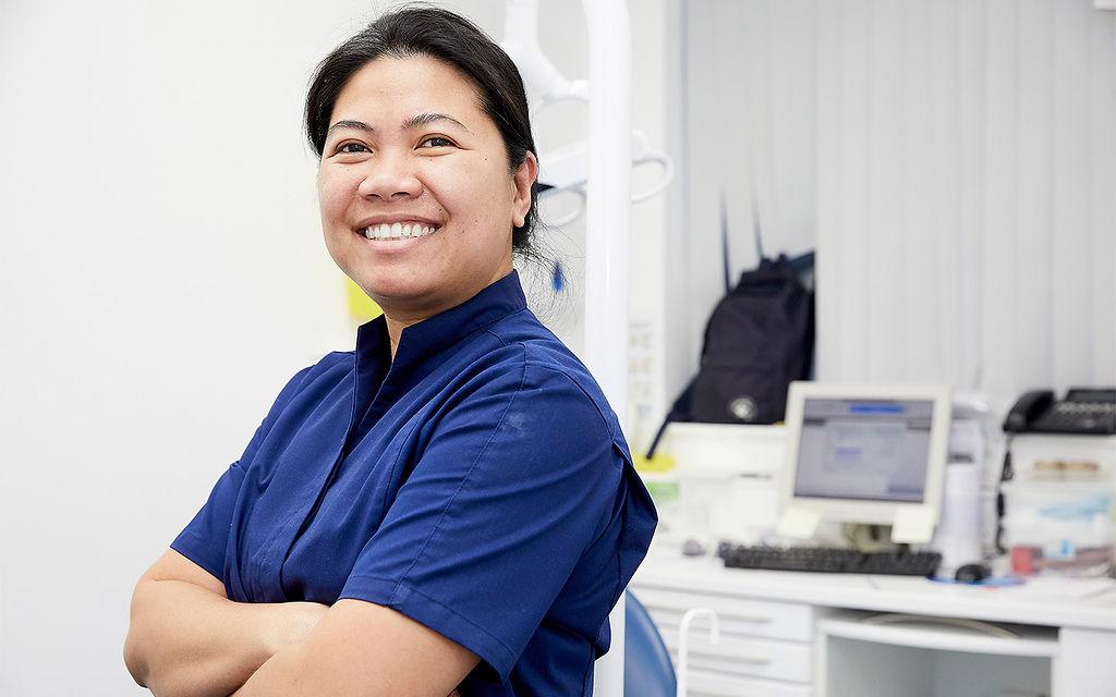 Gravesend-Dentist-2-Desktop-min.jpg