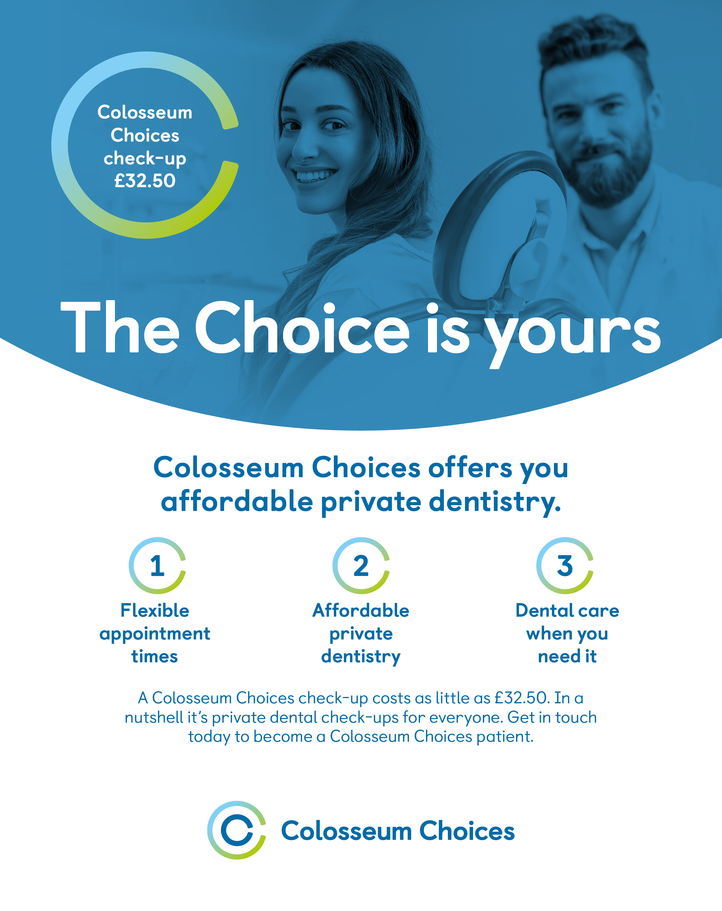 Colosseum-Dental_Choices_Choices-Circle_Price-List-Graphic_600px_AW_v3.jpg