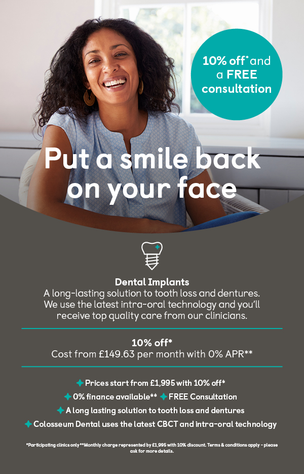 Colosseum-Dental_Implants-Campaign-October-2020_Treatment-Page-Banner_600px_v2.jpg