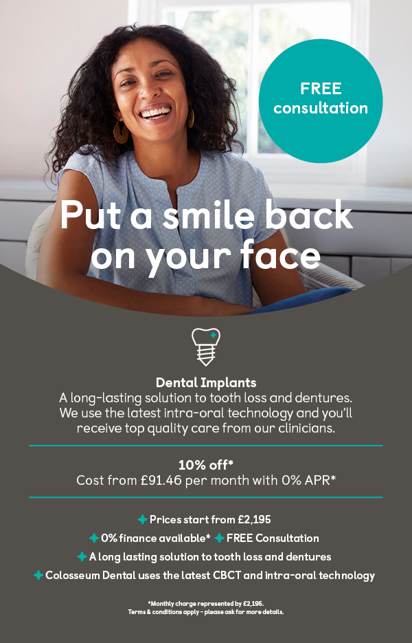 Colosseum-Dental_Implants-Campaign_Treatment-Page-Banner.jpg