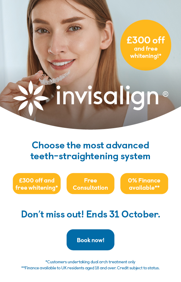 Colosseum-Dental_Invisalign-Campaign_Clinic-Web-Page-Graphic_600px_AW.jpg