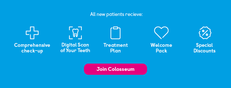 Colosseum-Dental_New-Patients-Campaign_Phase-2_Neon_Treatment-Page-Banner_740px_AW2.jpg